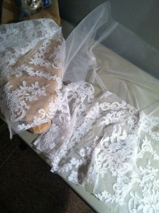 wedding dress seamstress billings mt
