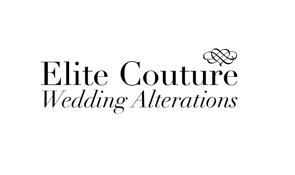 wedding dress alterations billings mt